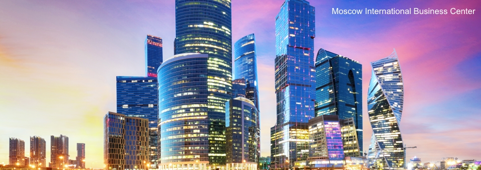 Doing Business in Russia Guide