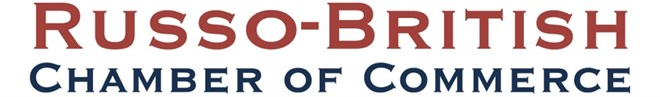 RBCC Logo Banner (high Res ) 960x 141px